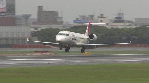 日本航空 - ジェイ・エア JA209J